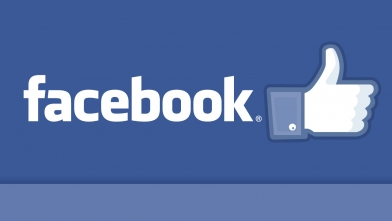 Like Us? Like Our Page!