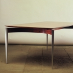 MAKAN DINING TABLE
